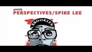 Perspectives: Spike Lee... Being Independent & Funding It (1 of 5)